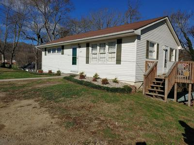 144 N 9TH ST, Williamsburg, KY 40769 - Photo 1