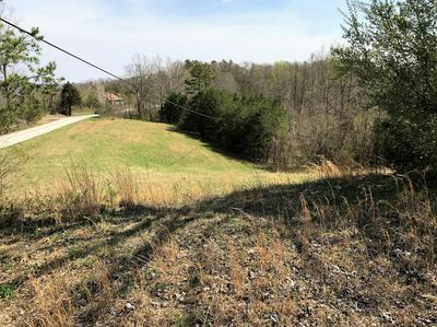 9999 RED HILL RD, Livingston, KY 40445 - Photo 2