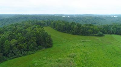650 HIGH MOORE RD, London, KY 40741 - Photo 2