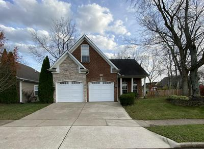 1044 KAVENAUGH LN, Lexington, KY 40509 - Photo 1