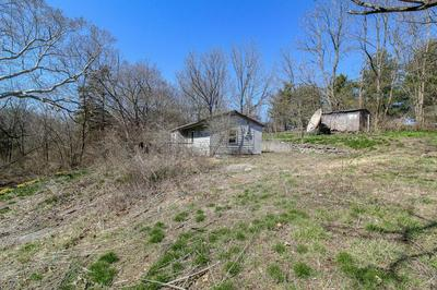 460 SCOTTS FERRY ROAD WEST, VERSAILLES, KY 40383 - Photo 2