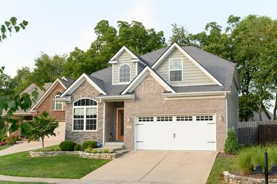 3721 SAINT ANDREWS WALK, Lexington, KY 40509 - Photo 1