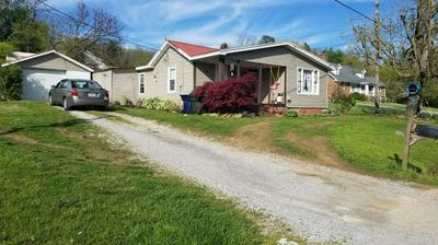 1610 BARRETT RD, London, KY 40741 - Photo 2