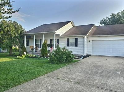 4128 SOMERSET RD, London, KY 40741 - Photo 2
