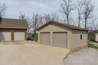 8888 W HWY 62, CYNTHIANA, KY 41031 - Photo 2