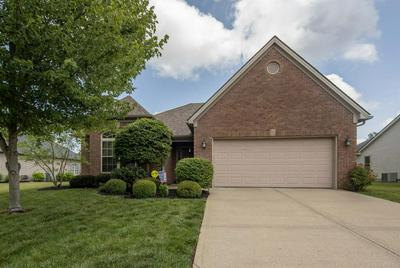 209 GLENEAGLES WAY, Versailles, KY 40383 - Photo 1