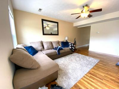 622 HAMPTON WAY, Richmond, KY 40475 - Photo 2