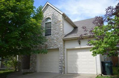 2140 MARKET GARDEN LN, Lexington, KY 40509 - Photo 2