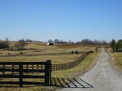 3925 TROY PIKE, Versailles, KY 40383 - Photo 1