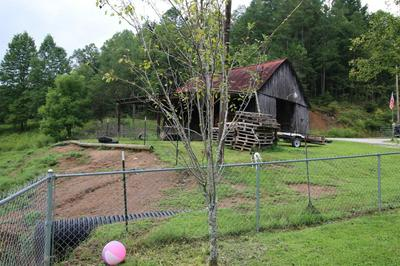A HUCKLEBERRY ROAD, Manchester, KY 40962 - Photo 2