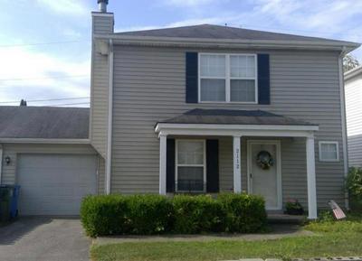 2112 FORTUNE HILL LN, Lexington, KY 40509 - Photo 1