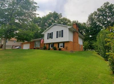 253 CIRCLE DR, Morehead, KY 40351 - Photo 2