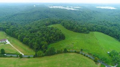 650 HIGH MOORE RD, London, KY 40741 - Photo 1
