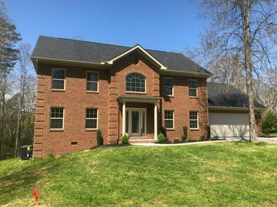 285 HANOVER DR, LONDON, KY 40741 - Photo 2