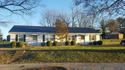 209 S CAMPBELL ST, LANCASTER, KY 40444 - Photo 1