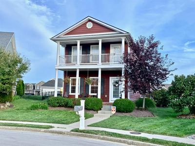 110 WOODS POINT CIR, Georgetown, KY 40324 - Photo 2