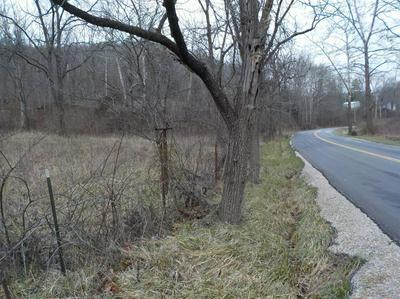600 INDIAN CREEK RD, Frenchburg, KY 40322 - Photo 1
