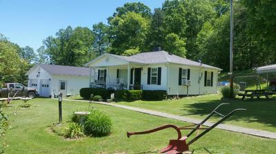 6813 HIGHWAY 52 W, Beattyville, KY 41311 - Photo 1