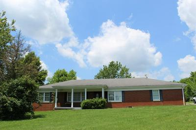 513 E 2ND ST, Perryville, KY 40468 - Photo 2