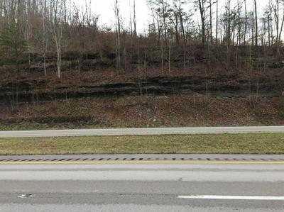 100 S US HIGHWAY 25E, BARBOURVILLE, KY 40906 - Photo 1