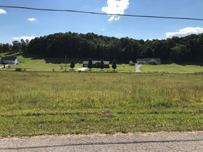 139 FAY ST, Jeffersonville, KY 40337 - Photo 2