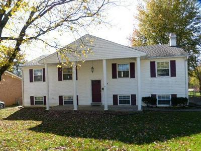 3294 PIMLICO PKWY, Lexington, KY 40517 - Photo 1