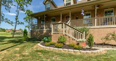329 LEWIS DR, Richmond, KY 40475 - Photo 2
