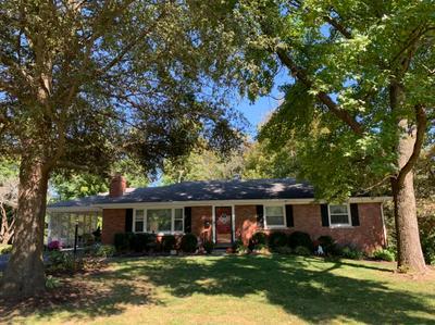 929 WOLF RUN DR, Lexington, KY 40504 - Photo 1