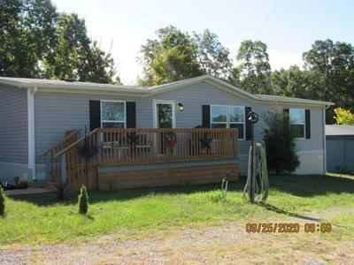 1241 HINTON SADIEVILLE RD, Sadieville, KY 40370 - Photo 1