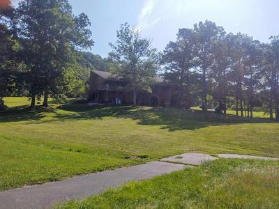 1200 CLEARFORK N, Morehead, KY 40351 - Photo 2