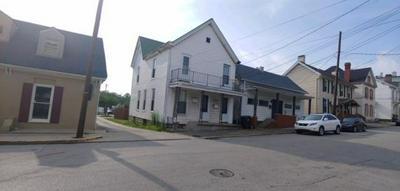 120 S HAMILTON ST, Georgetown, KY 40324 - Photo 1