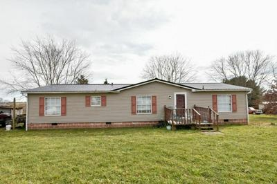 230 WILLOW SPRINGS RD, Stanford, KY 40484 - Photo 1