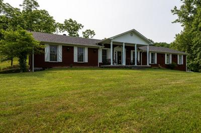 293 HUBBARD BRANCH RD, BARBOURVILLE, KY 40906 - Photo 2