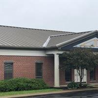 1374 HIGHWAY 192 E, LONDON, KY 40741 - Photo 1
