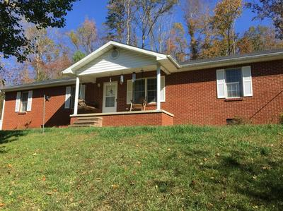 1589 SWAN POND RD, BARBOURVILLE, KY 40906 - Photo 1