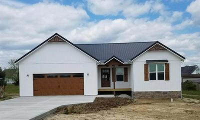 20 SAYRE CT, Morehead, KY 40351 - Photo 2