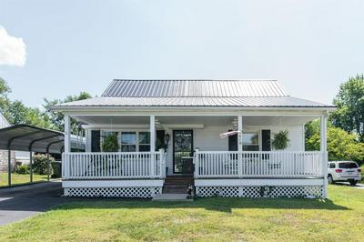 410 NORTHSIDE DR, Lexington, KY 40505 - Photo 1