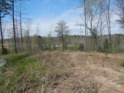 3333 MAUNEY CHAPEL ROAD #LOT 3, Corbin, KY 40701 - Photo 1