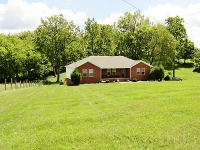 580 PERRY ROGERS RD, Lancaster, KY 40444 - Photo 2
