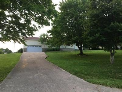 416 BALLARD RD, Berea, KY 40403 - Photo 1