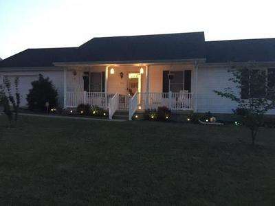 223 STEVENSON AVE, DANVILLE, KY 40422 - Photo 2