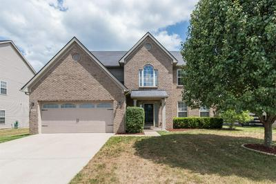 2020 KEARNS WAY, Richmond, KY 40475 - Photo 1