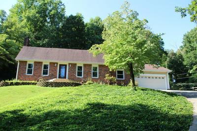 255 N 6TH ST, Williamsburg, KY 40769 - Photo 1