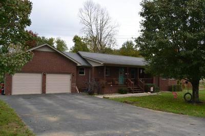 134 WINCHESTER RD S, London, KY 40744 - Photo 2