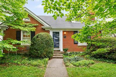 120 HAMILTON PARK, Lexington, KY 40504 - Photo 1