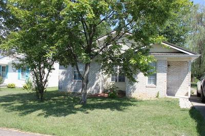 327 IRVINE VIEW ST, Richmond, KY 40475 - Photo 1