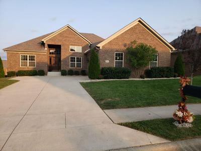 512 BREEZEWOOD CIR, Richmond, KY 40475 - Photo 2