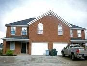 800 BARRY CT, Richmond, KY 40475 - Photo 1