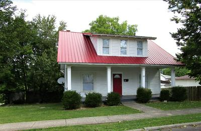 17 CENTRAL AVE, Winchester, KY 40391 - Photo 1