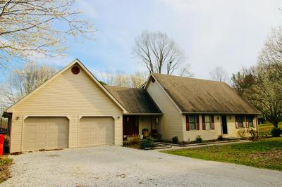211 LAKESIDE ESTATES, Corbin, KY 40701 - Photo 2